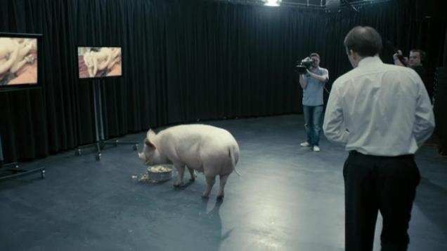 Les séries (TV) - Page 8 Black-mirror-national-anthem-prime-minister-pig