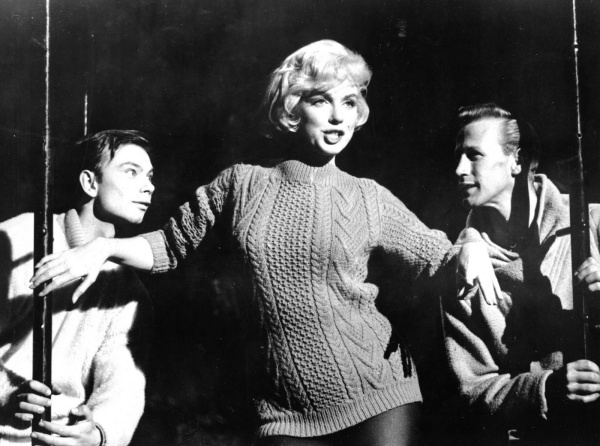 Marilyn Lets_Make_Love_1960_71