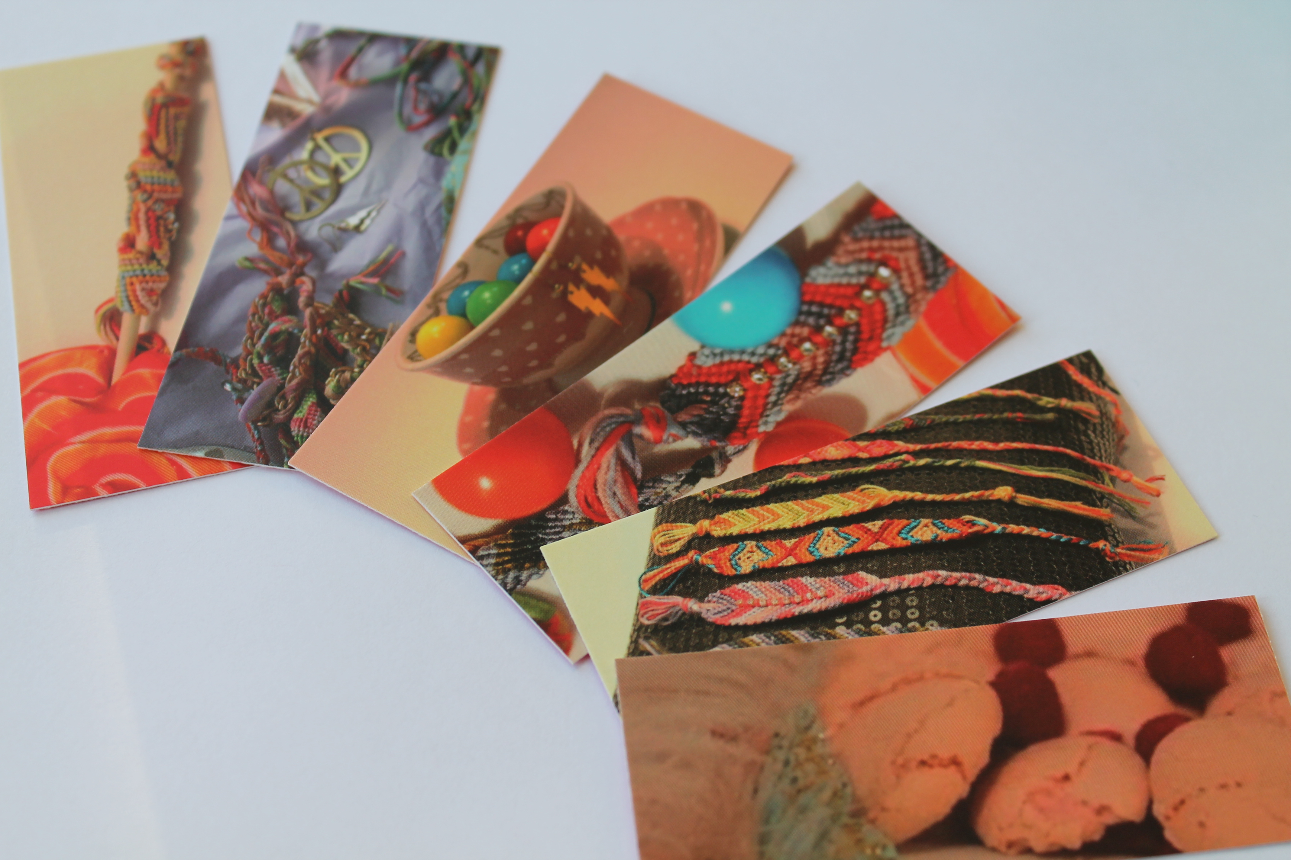 New Image Of Moo Business Card Promo Code - Business Cards and ...