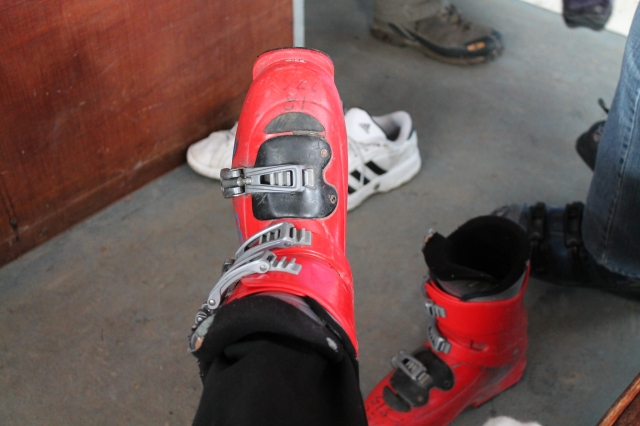 Ski Monday 043