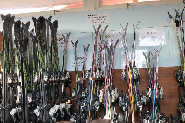 Ski Monday 045