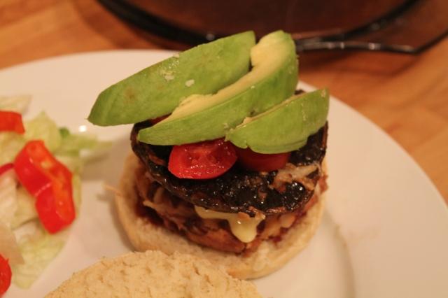 Burgers 058