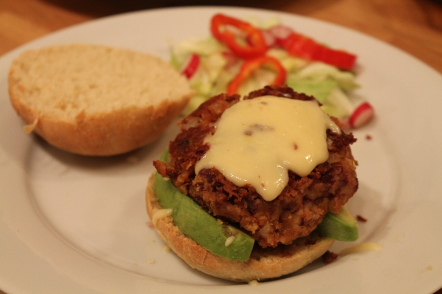 Burgers 064