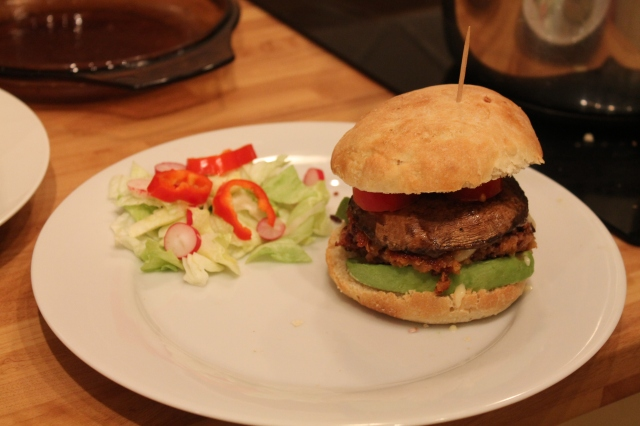 Burgers 067