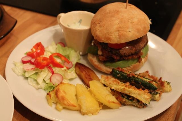 Burgers 069