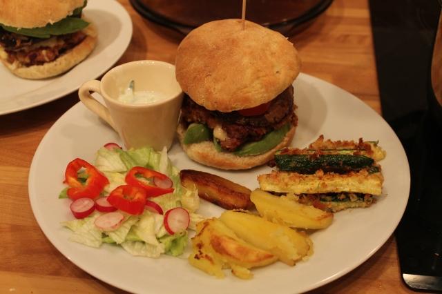 Burgers 071