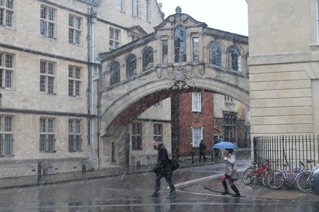 Oxford 017