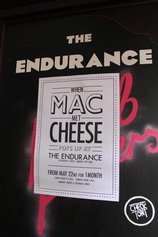 macmetcheese 085